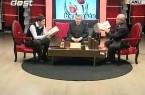 Hizmet Vakfı Yayınları Dost Tv Berceste 2 Programı Video